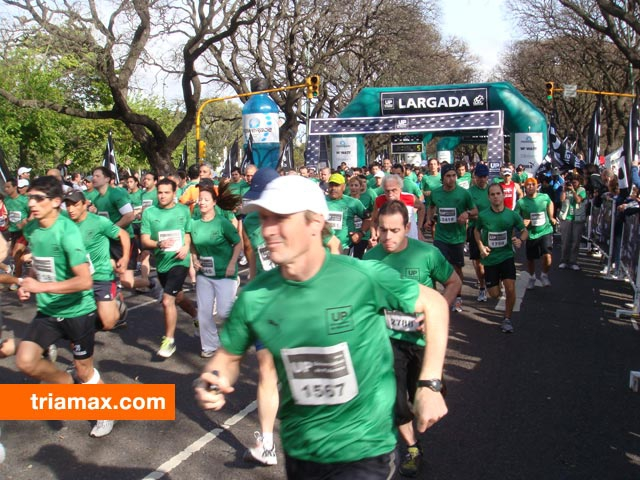 10K_universidad_palermo_013