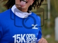15kOpenSport2014_15