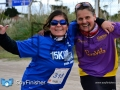 15kOpenSport2014_16