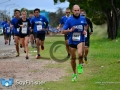 15kOpenSport2014_23