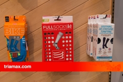 Compressport_0163
