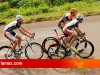 gpmisiones2013_058