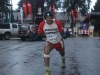 3926-b-the-north-face-endurance-challenge-argentina-2010