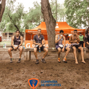 Triatlon-Rosario-128