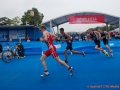 boys_race_youth_olympics_nanjing_18.08.2014_019