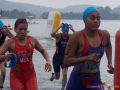 girls_race_youth_olympics_nanjing_17.08.2014_030